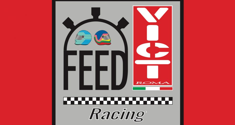 Feed Vict Logo